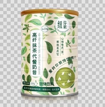 蕪湖燕窩膠原蛋白飲品加工