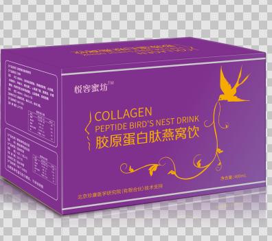淄博魚皮膠原蛋白肽批發