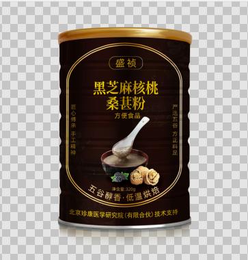 淄博酵素口服液诺丽果批发