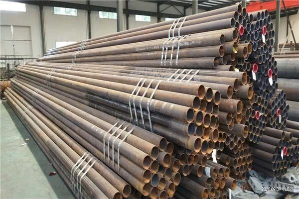 臨河27simn無縫鋼管產品使用有哪些基