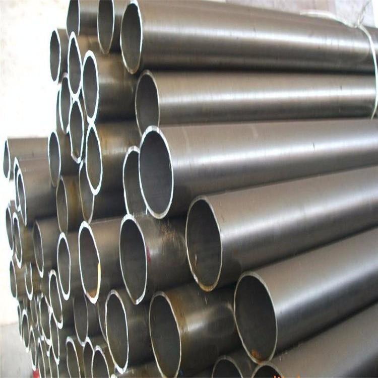 江油钢板切割产品上涨