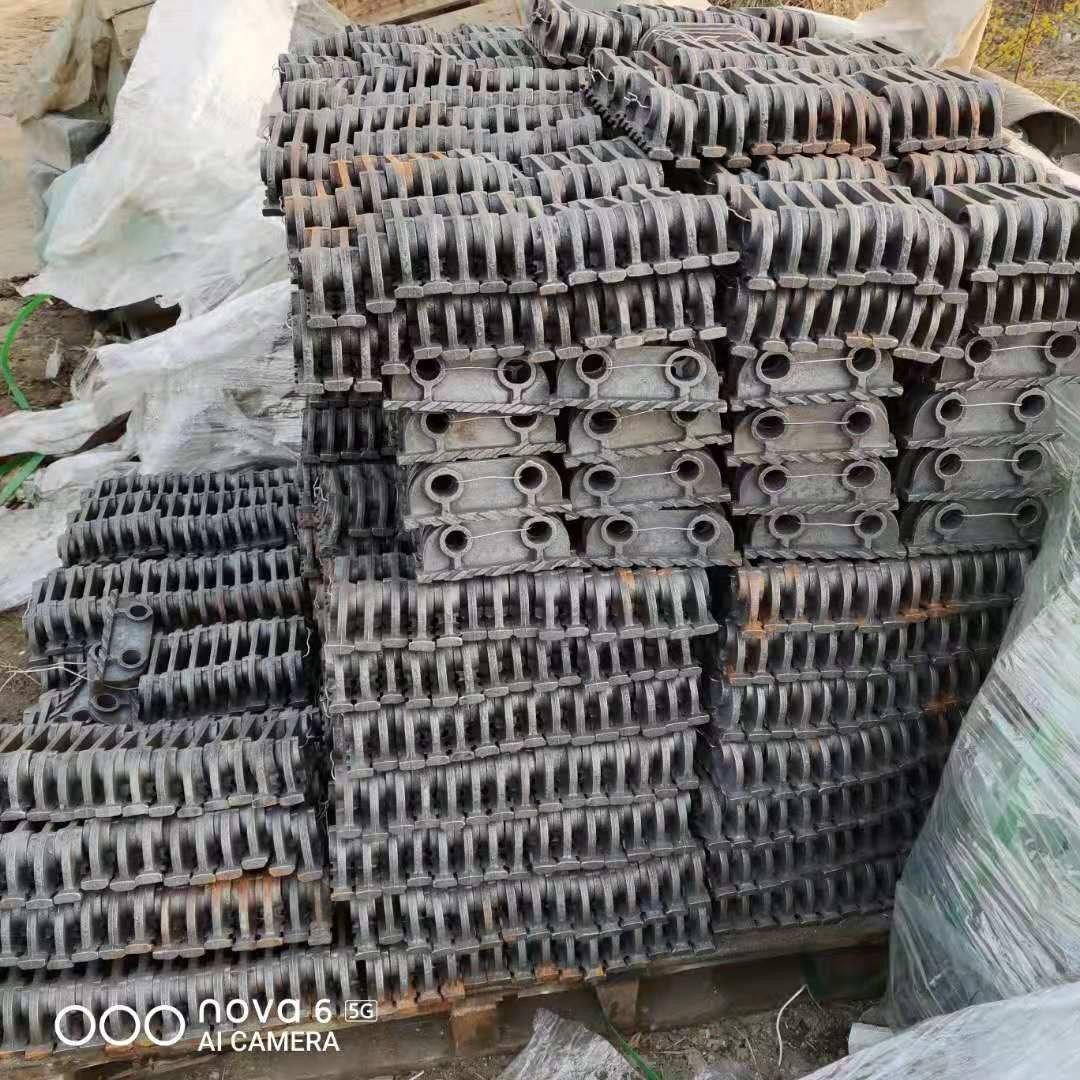 麗江小鱗片爐排多少錢