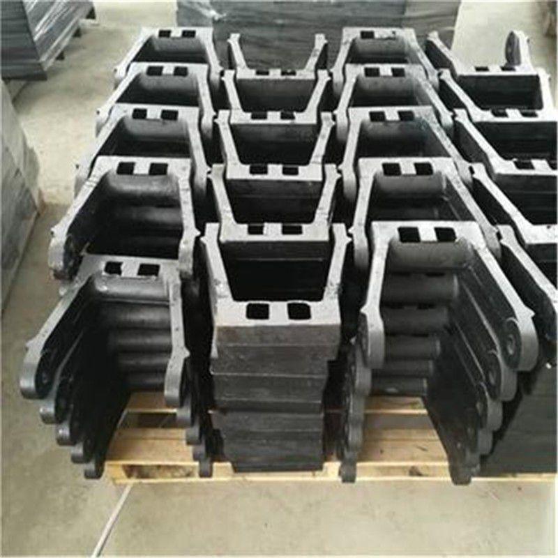 荊門耐熱爐排廠家供給