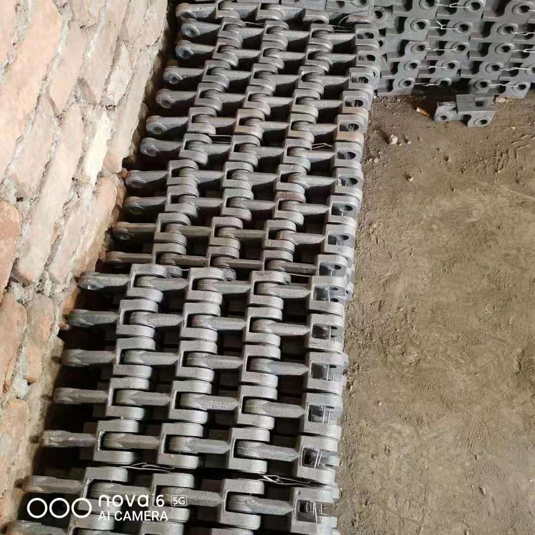 濱州刮板實體供貨