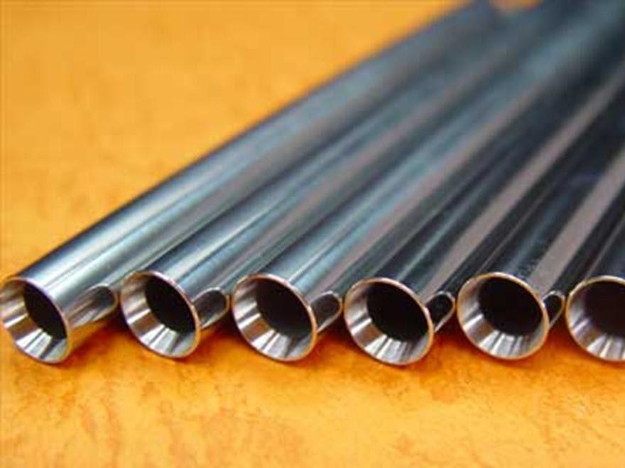 云南精密鋼管廠各類產品的不同點