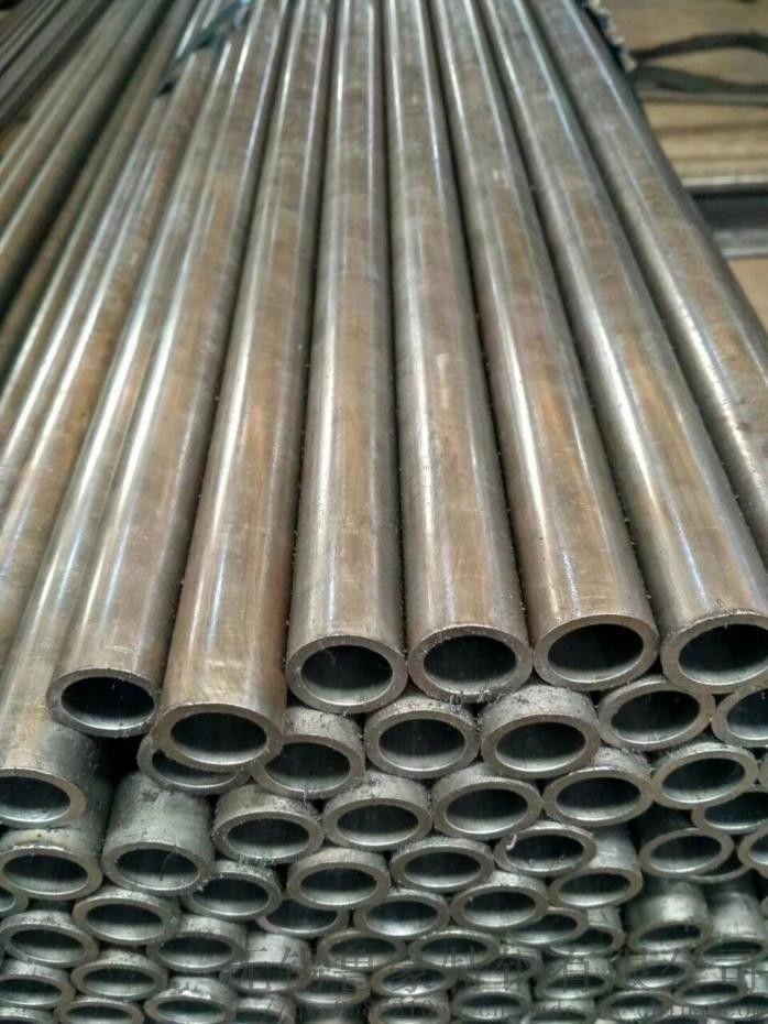 廣西精密鋼管廠值得信賴