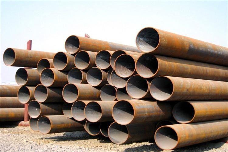 山西小口径厚壁精密钢管产品性能发挥与失效