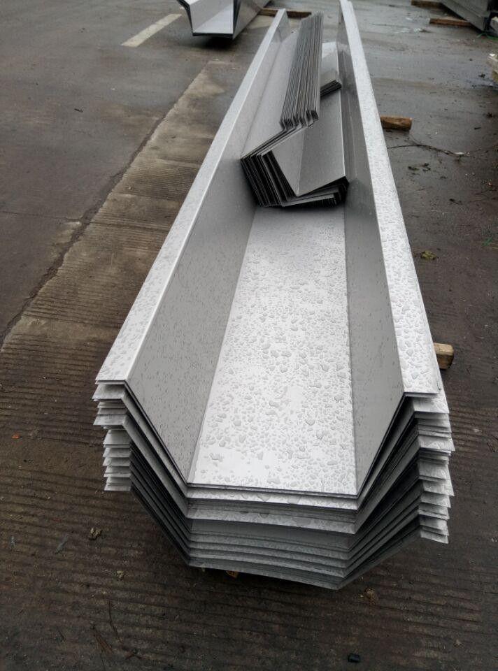 漳州不銹鋼板加工型號如何選擇