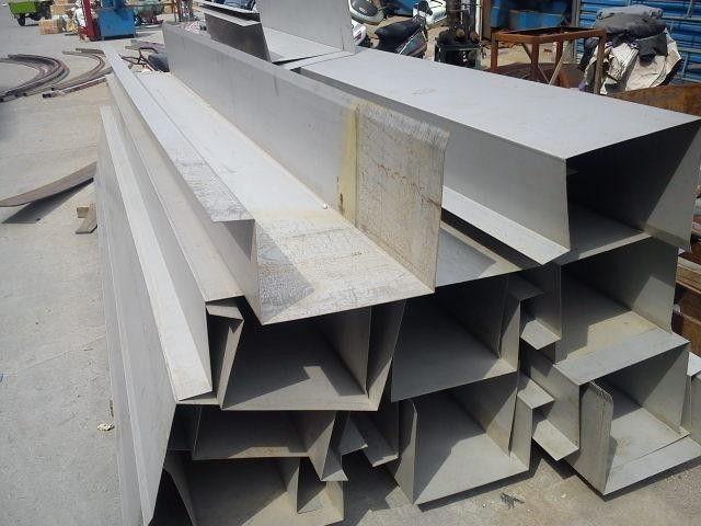 肥西不銹鋼板加工哪個更重要