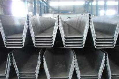 船山不锈钢天沟产品的选择和使用秘籍