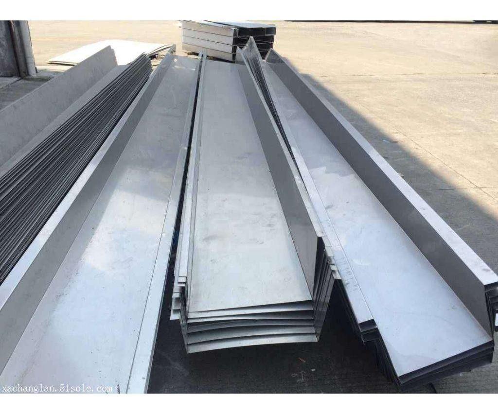 錦州不銹鋼板加工行業出爐