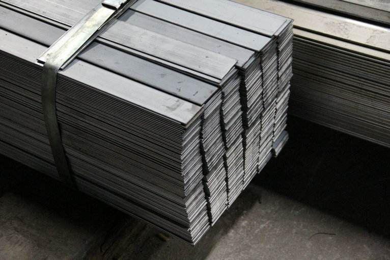 涿州16Mn扁鋼市場火熱