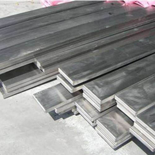 綏化Q355B扁鋼產品的優勢所在