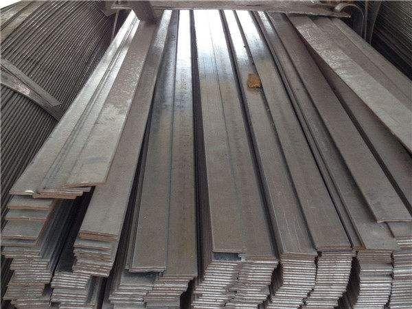 泰安Q345B扁鋼行業關注度高