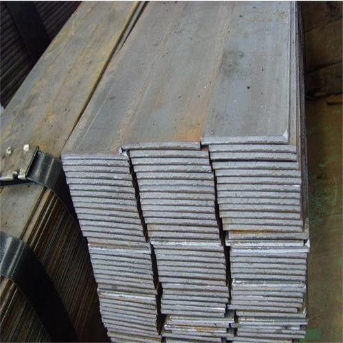 齊齊哈爾Q345B扁鋼報價表
