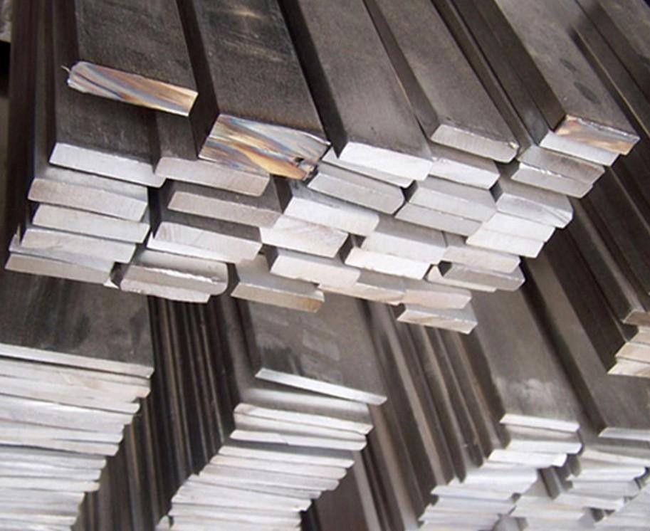 西鄉塘扁鋼行業戰略機遇