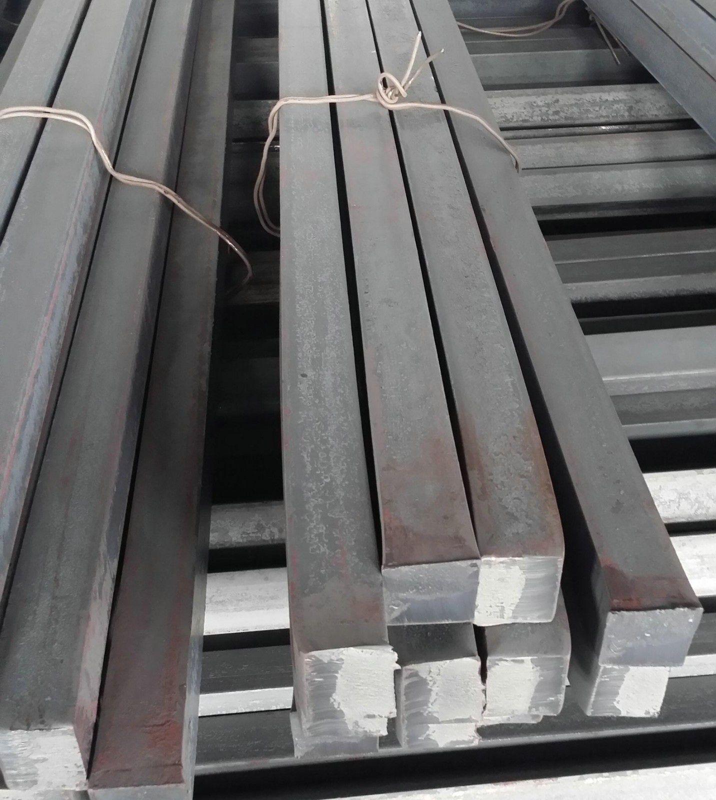 大祥方鋼產業市場發展將趨于平穩增長
