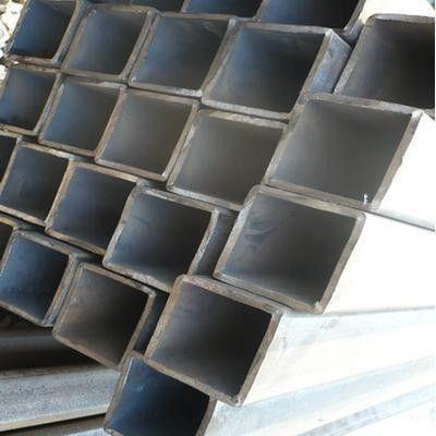 博山熱軋方鋼功能及特點