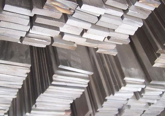 古塔冷拉扁鋼 行業發展現狀及改善方案