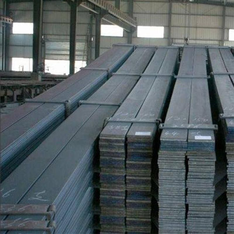 恩陽冷拉方鋼 主要功能與優勢