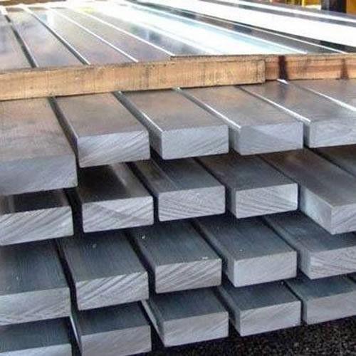 松原熱軋方鋼今日價格