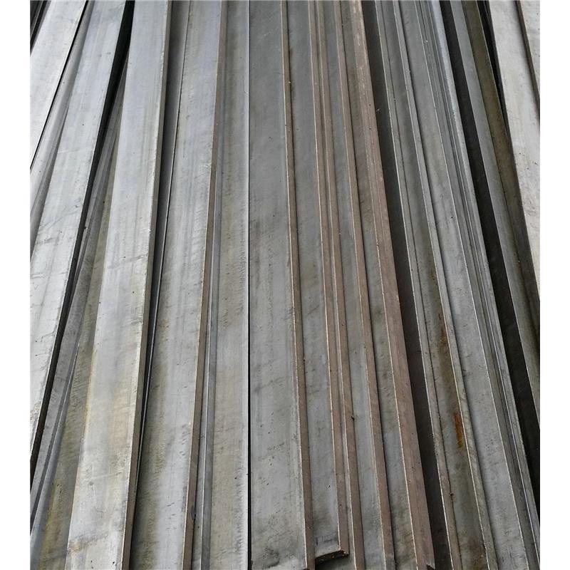 雙橋熱軋扁鋼有什么用途