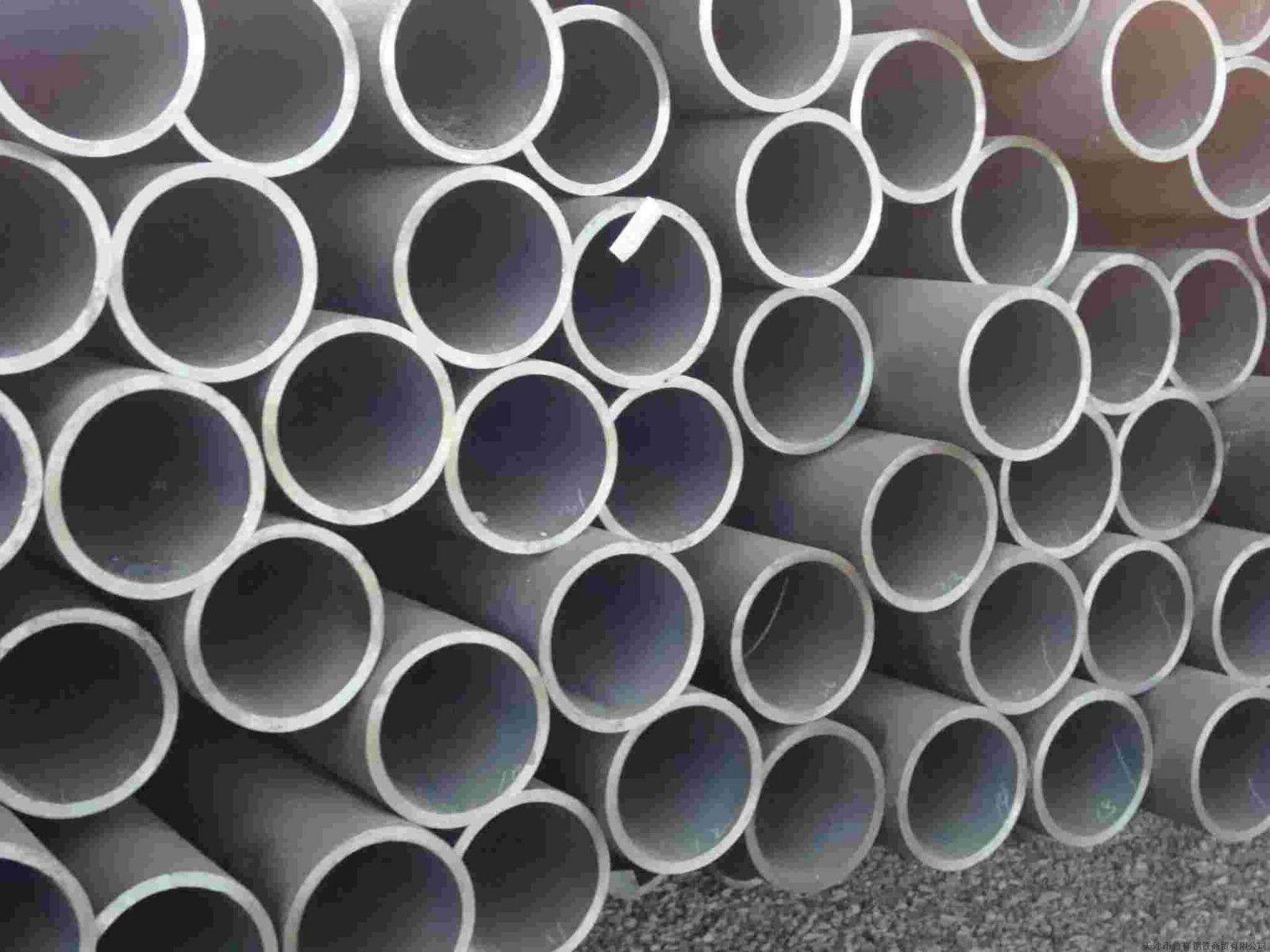 海寧小口徑厚壁無縫鋼管有什么用途
