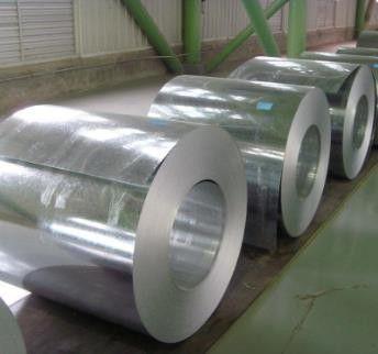 大同16毫米厚鍍鋅鋼板前景如何