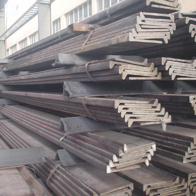 南陵Q345B冷拉扁鋼 市場數據統計