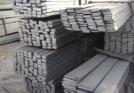 常州Q345B冷拉扁鋼 供應鏈品質管理