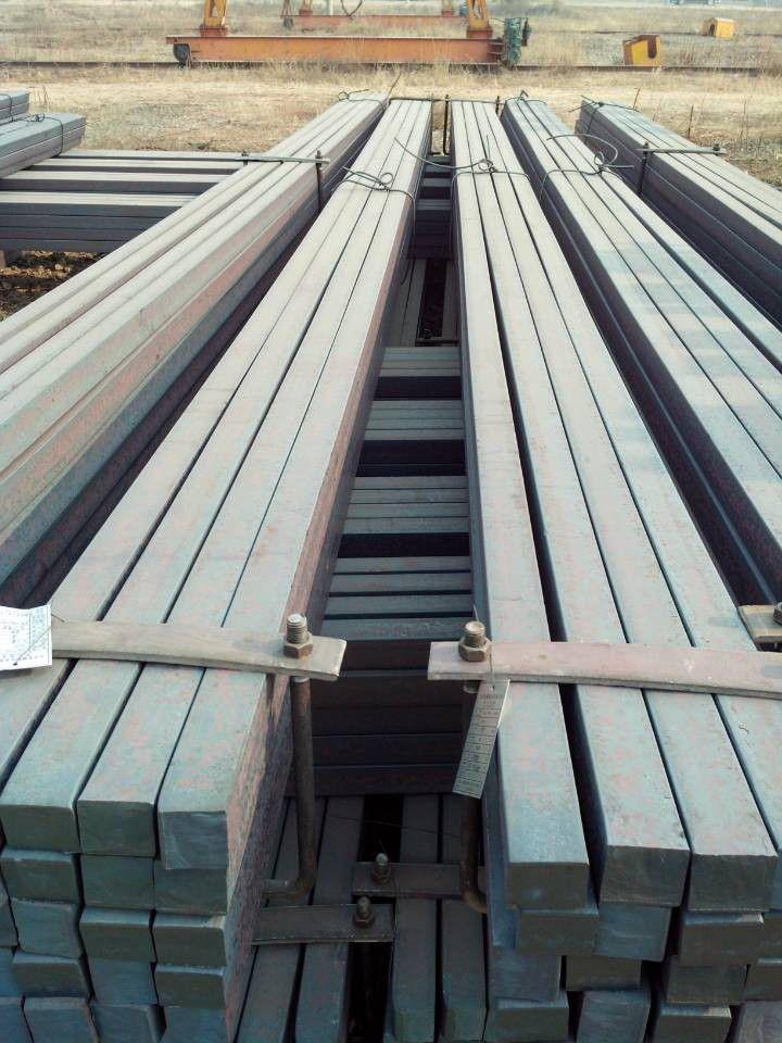 武威方鋼廠產品問題的原理和解決