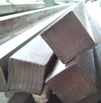 郴州45#冷拉方钢 品质管理