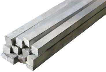 葫蘆島45#熱軋方鋼 產品的銷售與功能