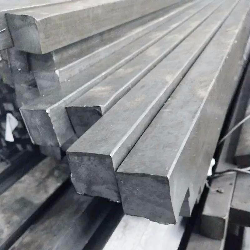 瓦房店45#冷拔方鋼 銷售商