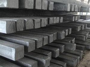 松原方钢厂上涨行情即将来临