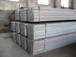 徽州Q345B方钢 产品资讯