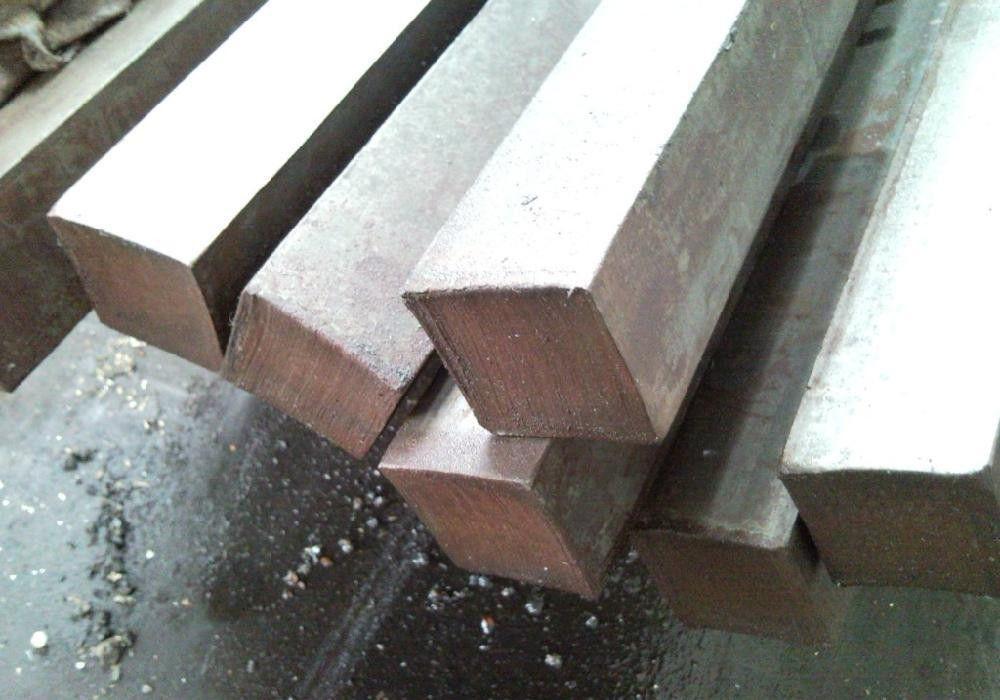 郴州Q345B方钢行业营销渠道开发方式