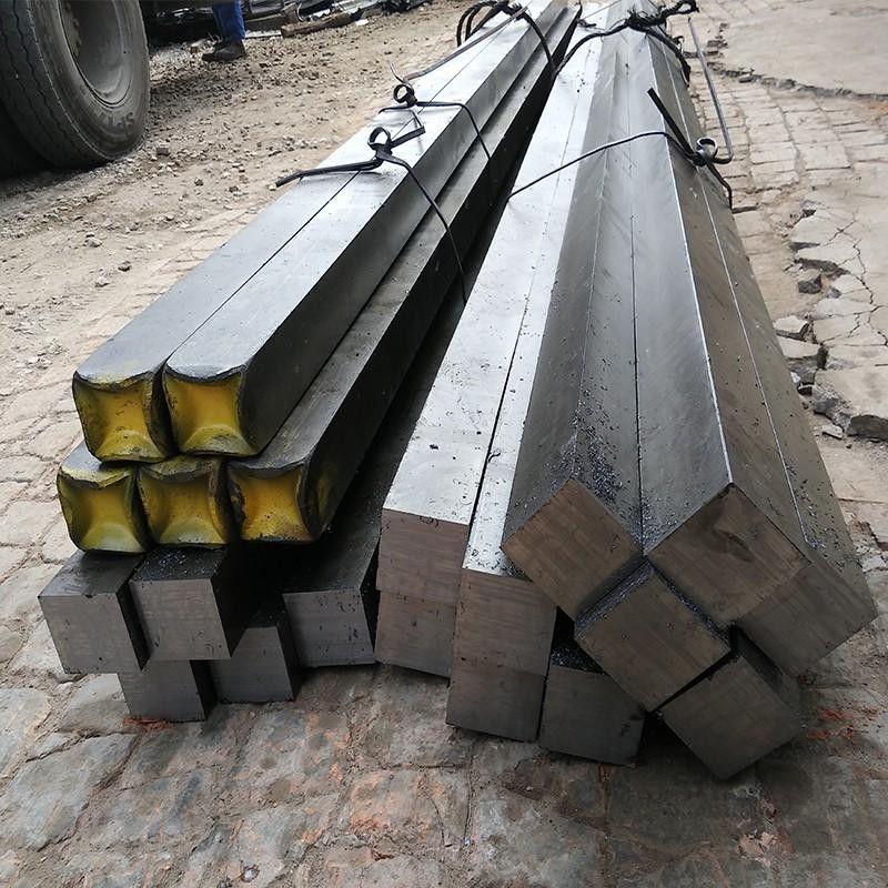 武平Q345B冷拉方钢便宜厂家报价
