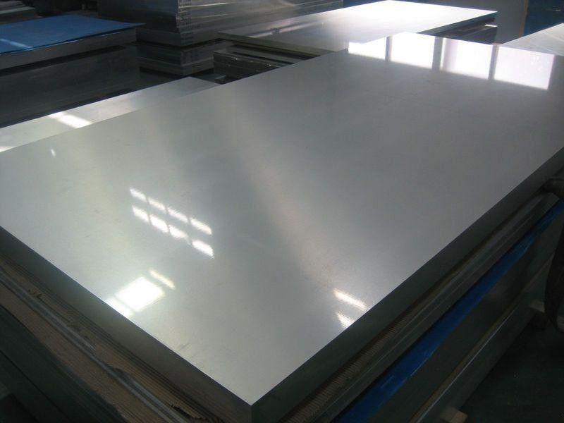 锦州310s不锈钢板分享实现盈利的早期秘诀