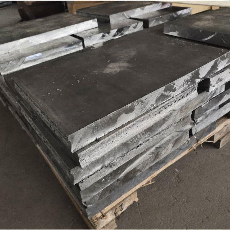 锦州x光防护铅板促销