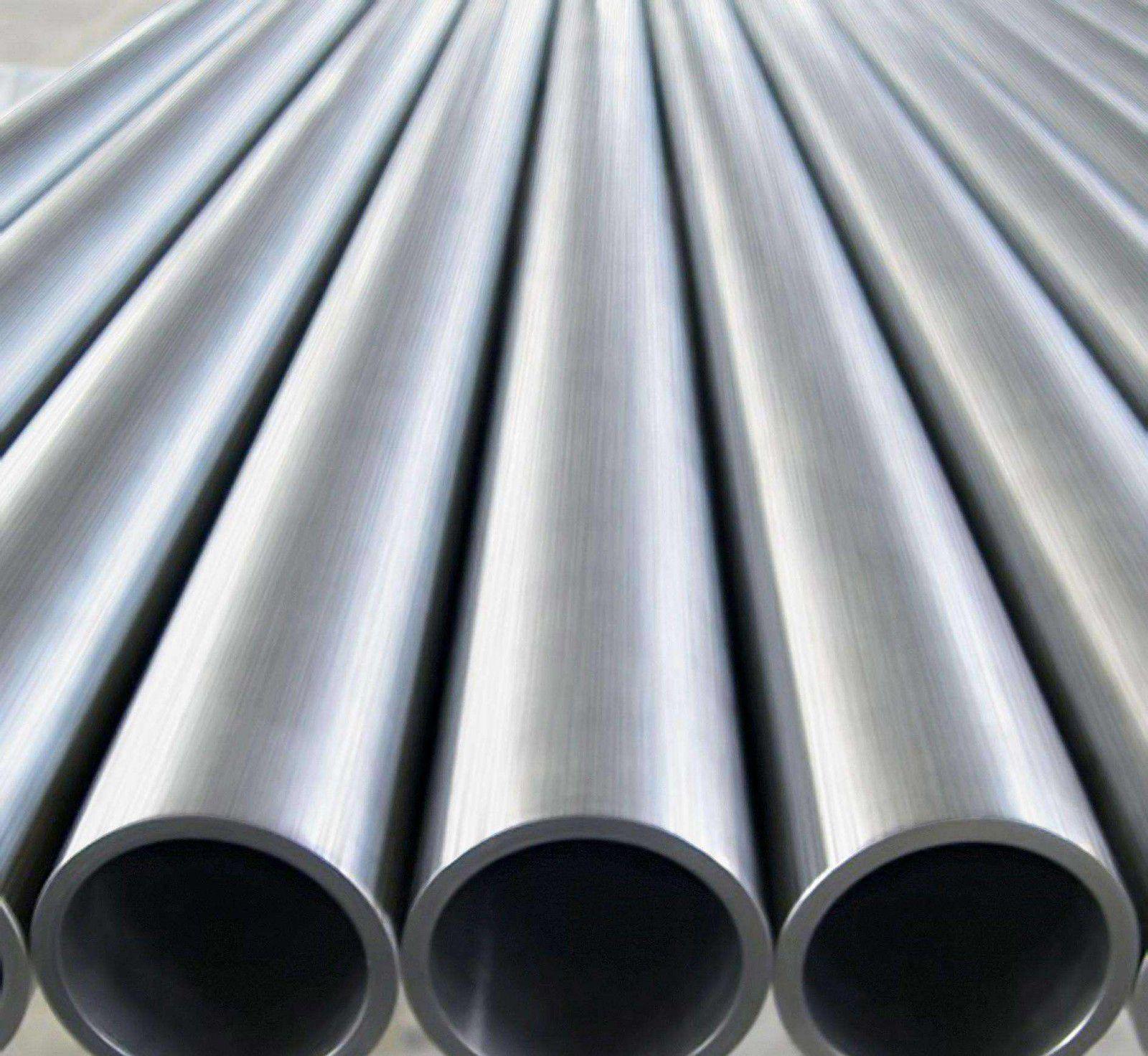 苏州42crmo无缝钢管行业分类