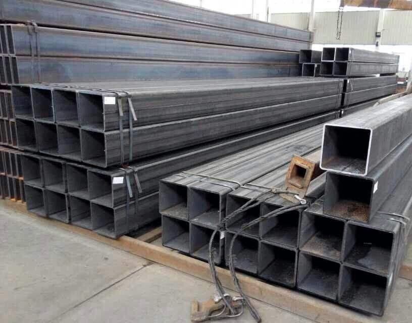 包头20#无缝钢管厂家针对国内行业逆境对应策略