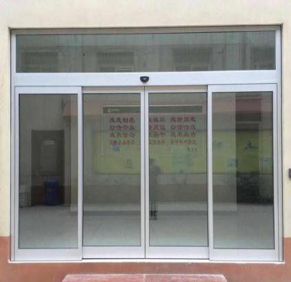 肇庆玻璃隔断品质管理