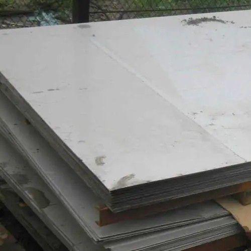 大同拉丝不锈钢板行业发展新趋势