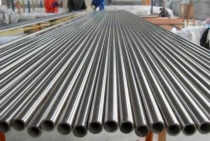 来宾小口径精密钢管产品的销售与功能