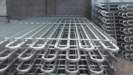 乐昌压花铝板检验要求