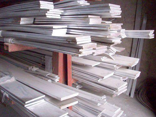 阳新防滑铝板优质商家