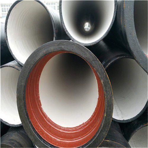 大丰DN150铸铁管执行标准