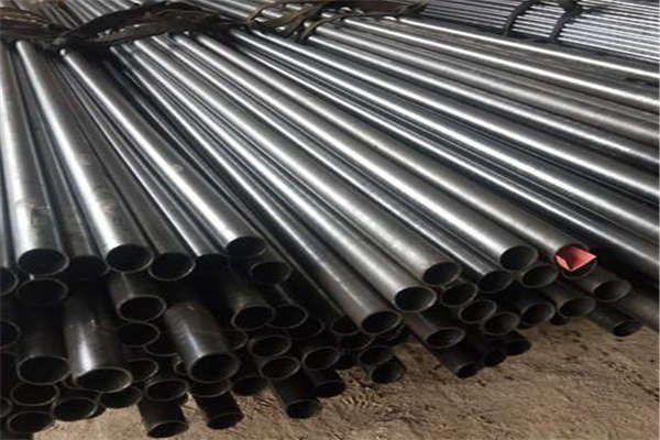 汕头L450MB管线管供货