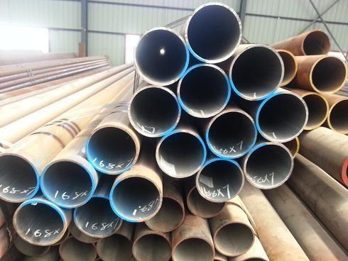 陇南不锈钢天沟加工需求